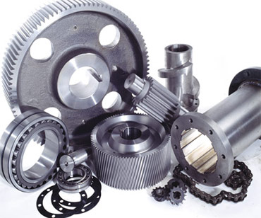 spare parts reitech sa packaging machinery suppliers