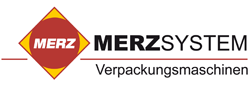 Merz stick pack packaging machines