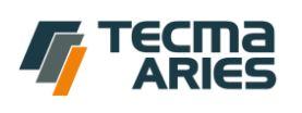 Tecma Aries - end-of-line packaging machines