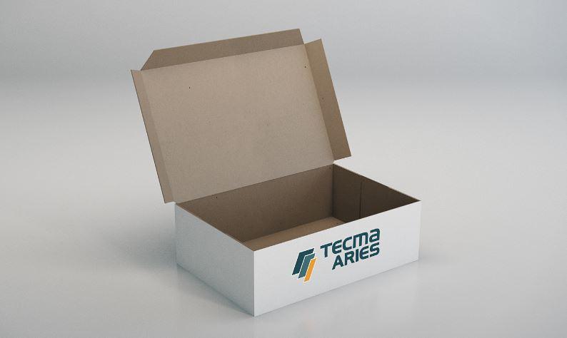 Wrap case with an ouside long flap
